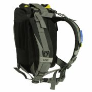 pro sports backpack 20lb