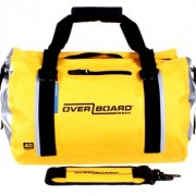 overboard-classic-duffel-40-litre-front-ob1050y