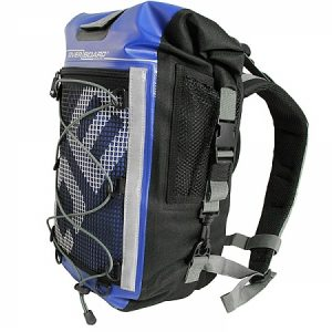 pro sports backpack 20l